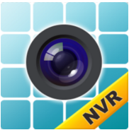 NVR Viewer
