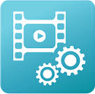 UniArgus Video Tools